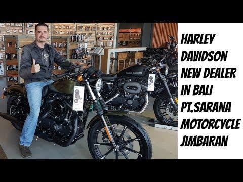 mp4 Harley Davidson Denpasar, download Harley Davidson Denpasar video klip Harley Davidson Denpasar
