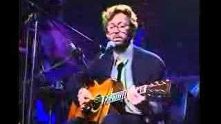 Eric Clapton-12-Malted Milk-1992-UNPLUGGED