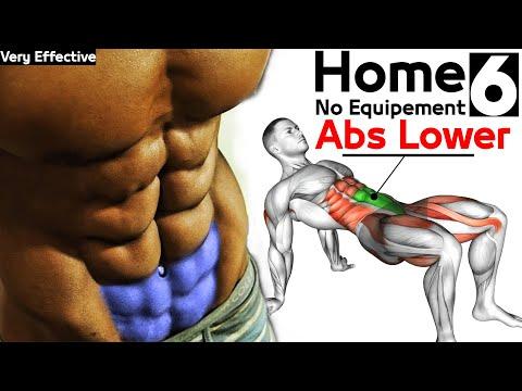 Pierdere rapidă în greutate la 40