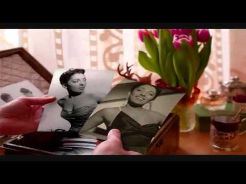 Carmen McRae Dream of Life (HD)