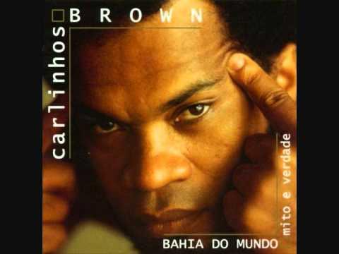 Mil Verões - Carlinhos Brown
