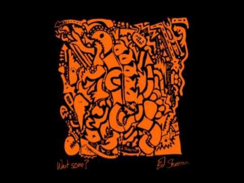 Baixar Música – Two Blokes And a Double Bass – Ed Sheeran – Mp3