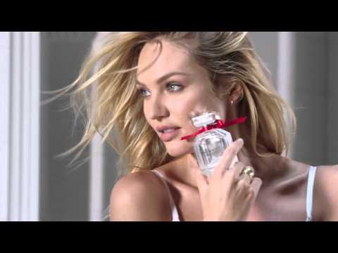 Victoria's Secret Bombshell (Eau de parfum, 100ml)