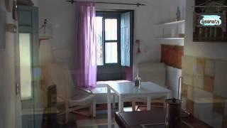 Video del alojamiento Casa Naty
