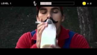 Video PAJOCHE - TOI Story