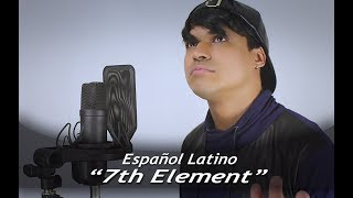 "VITAS ""7th Element"" (Cover en Español)"