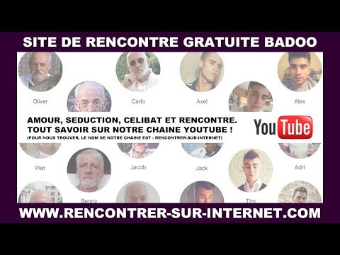 Sites de rencontre rupture