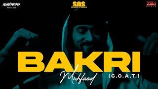 bakri-lyrics-Muhfaad