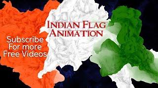 Independence day status | Indian flag tiranga | Indian National Anthem | 15 August independence Day