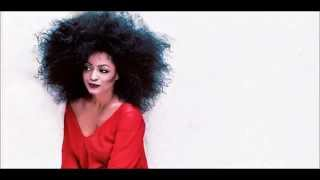 Diana Ross Sugarfree