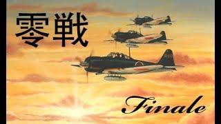 The A6M Zero   Documentary (44)