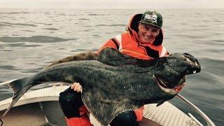 Костюмы для рыбалки в норвегии