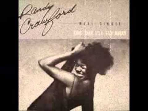 One Day I'll Fly Away (1980) (Song) by Randy Crawford
