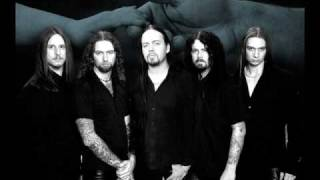 Evergrey I should