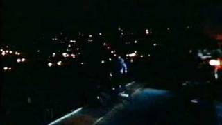 Depeche Mode - See You (live Hamburg 84)