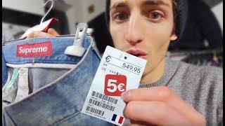 法国人吐槽 : 法国哪些奢侈品便宜 ?