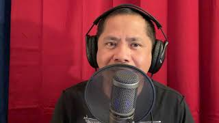 Manang Biday   ( Parody Of Bassit A Trak )   Ilocano Song