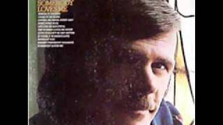 Johnny Paycheck - Life Can Be Beautiful