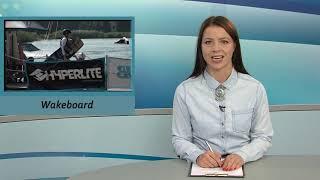 TV Budakalász / Budakalászi 7 / 2019.08.16.