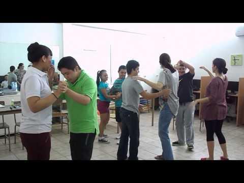 Ver vídeoTEDI Síndrome de Down: Programación de secundaria