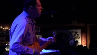 Damien Jurado - Now That I'm In Your Shadow - 2/28/2007 - Independent
