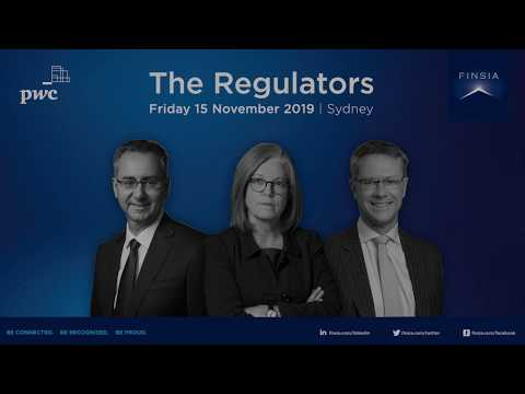 The Regulators Australia Annual Event Video