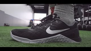 20ad4c44eaa9 Nike metcon - Free video search site - Findclip