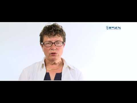 Traitement de lhypertension mère allaitante