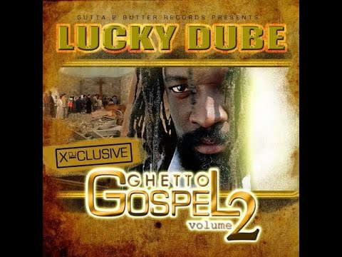 LUCKY DUBE MIX ~ Together As One Slave Feel Irie Prisoner Kiss No Frog It's Not Easy