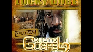 LUCKY DUBE MIX ~ Together As One, Slave, Feel Irie, Prisoner, Kiss No Frog, It's Not Easy