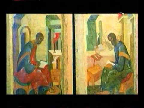 Текст песни деревянной церкви