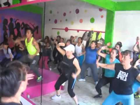 mp4 Nutrition Fit Club, download Nutrition Fit Club video klip Nutrition Fit Club