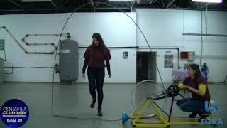 Experimente fizică 3