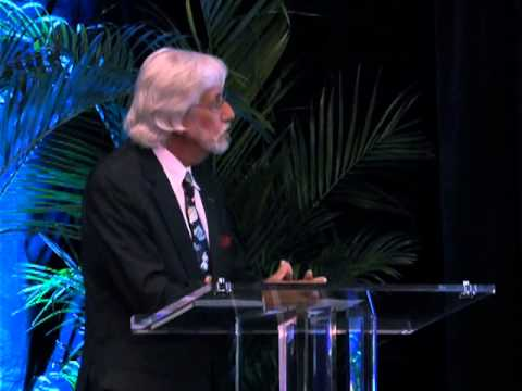 Sample video for Jean-Michel Cousteau