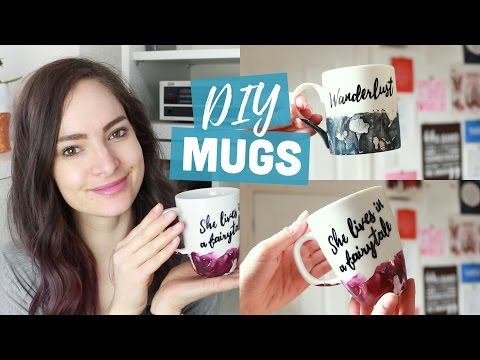 mp4 Design Mug, download Design Mug video klip Design Mug