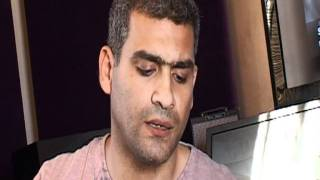 اغاني حصرية Hany Adel (Wust El-Balad) - Kol Youm - وسط البلد - كل يوم تحميل MP3