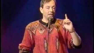 Rich Mullins (Live) - Calling Out Your Name - YouTube