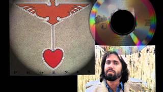 Dan Fogelberg / Gypsy Wind