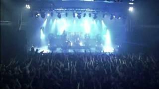 Apocalyptica - Creeping Death (Live) [HQ]