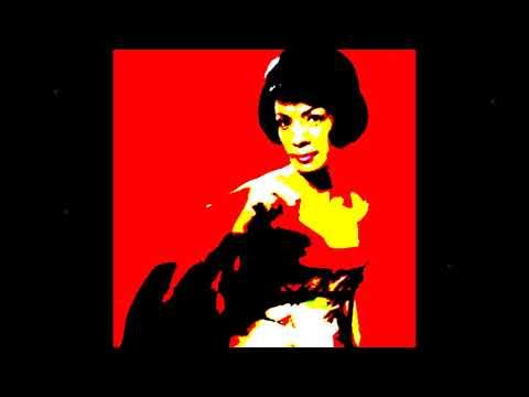 Elizeth Cardoso - EU BEBO SIM - Luiz Antonio - João do Violão - Copacabana 1180 - lado A -  1973