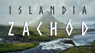 Jak jest na Islandii? feat. Tu Okuniewska ❄️🔥 GDZIE BĄDŹ