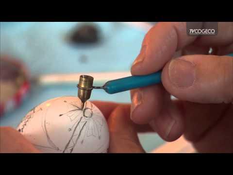 Wie den Bauch zu entfernen, flach zu machen