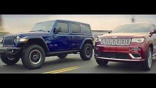 Champion Dodge Chrysler Jeep Ram New Preowned Vehicles