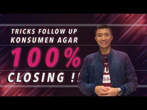 mp4 Follow Up Konsumen, download Follow Up Konsumen video klip Follow Up Konsumen