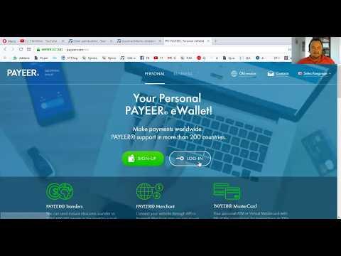Aki pénzt kereshet az interneten