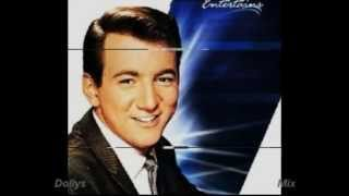 BOBBY DARIN ~ REASON TO BELIEVE
