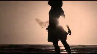 Parov Stelar & Graham Candy - The Sun