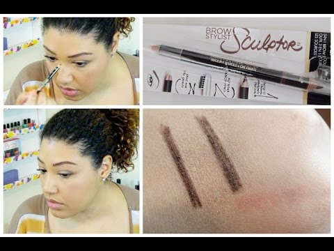 Brow Stylist Designer by L'Oreal #6