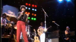 The Midnight Special 1980 - 17 - Joan Armatrading - Me Myself I