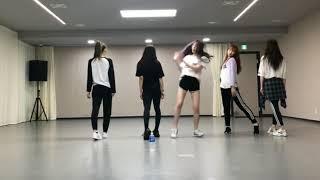 izone rumor fancam chaewon - Thủ thuật máy tính - Chia sẽ kinh